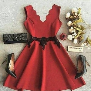ladiesclothing