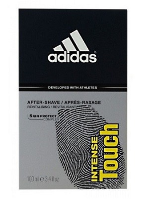 adidastouch2