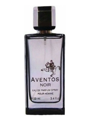 fragranceaventos2
