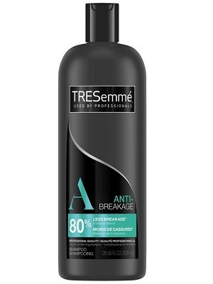 شامپو Tresemme مدل Anti Breakage